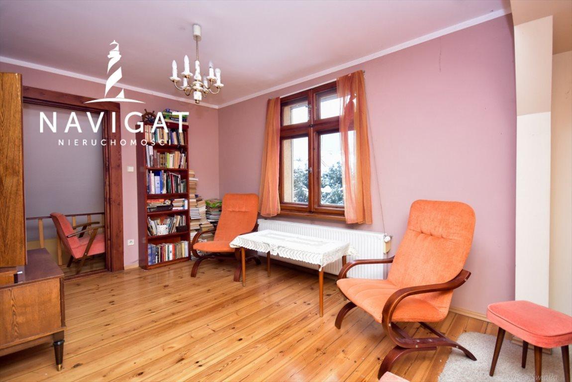 Dom na sprzedaż Gdańsk, Przymorze, Słupska  100m2 Foto 7