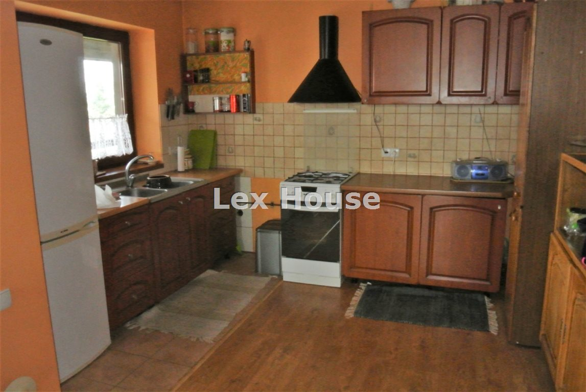 Dom na sprzedaż Trzebież  418m2 Foto 4