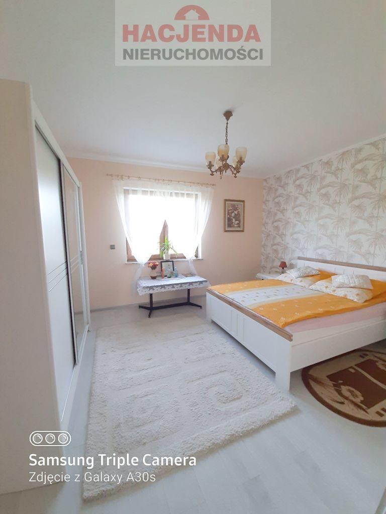Dom na sprzedaż Tanowo  155m2 Foto 3