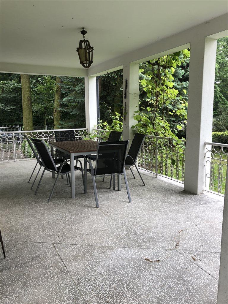 Dom na sprzedaż Milanówek  300m2 Foto 9