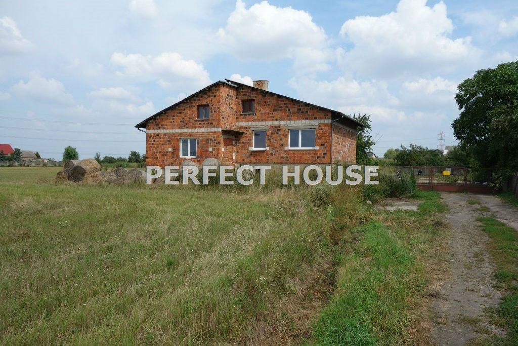 Dom na sprzedaż Kórnik  14730m2 Foto 9
