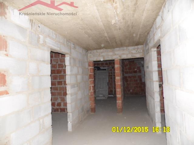 Dom na sprzedaż Miejsce Piastowe  159m2 Foto 7