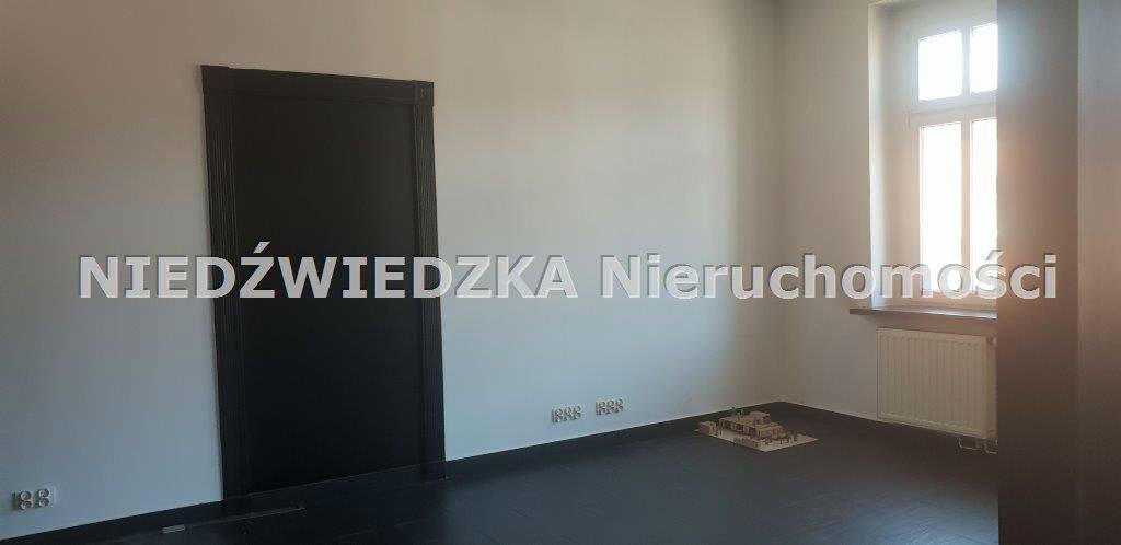 Lokal użytkowy na wynajem Chorzów, Centrum  69m2 Foto 2