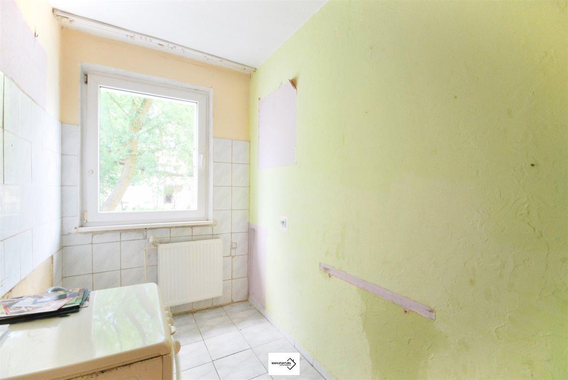 Mieszkanie dwupokojowe na sprzedaż Bydgoszcz, Błonie  46m2 Foto 2