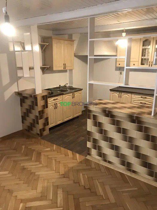 Dom na wynajem Warszawa, Targówek Zacisze, Gilarska  140m2 Foto 4