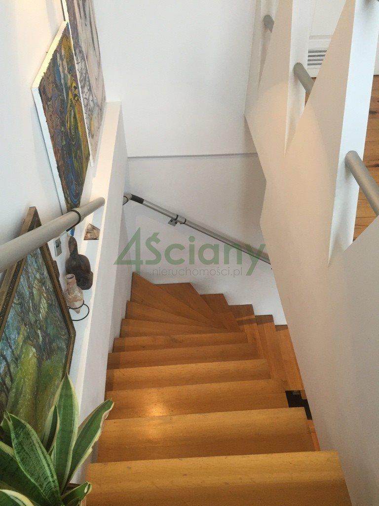 Mieszkanie na sprzedaż Warszawa, Śródmieście, Powiśle, Górnośląska  101m2 Foto 11