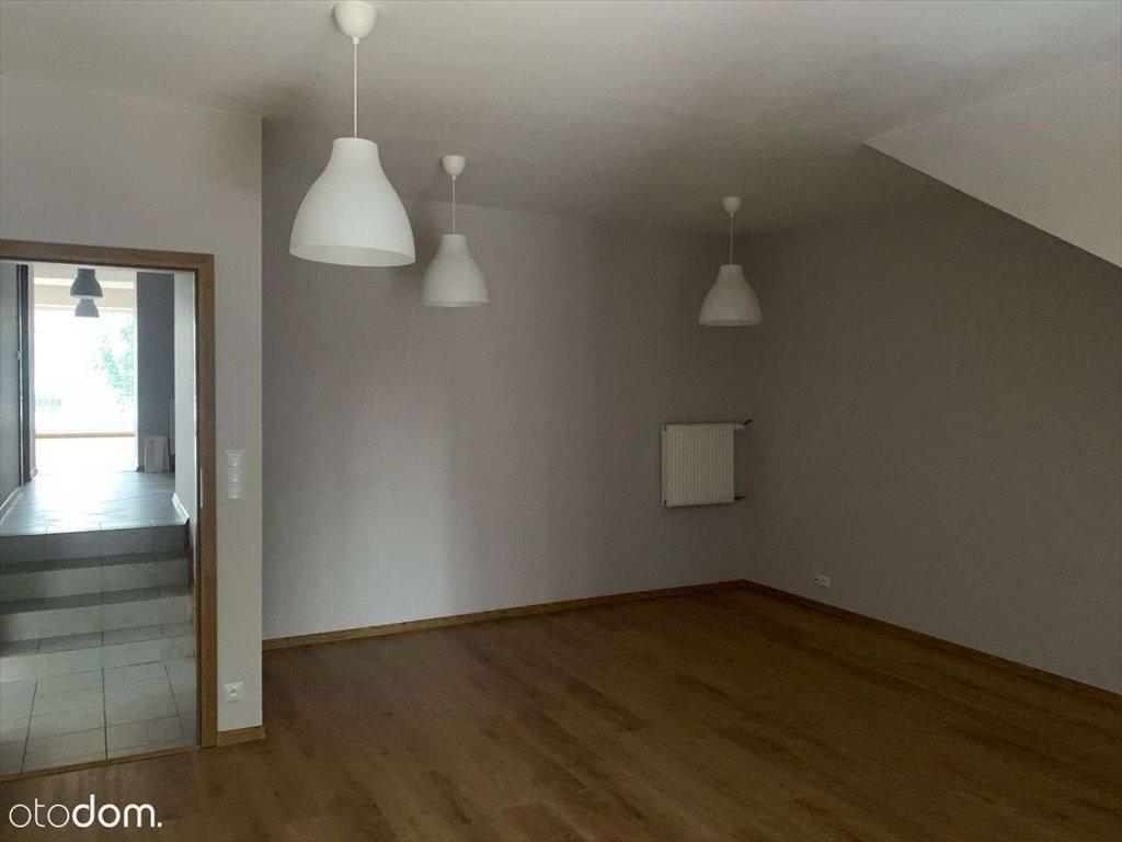 Dom na wynajem Łódź, Widzew, Taternicza  300m2 Foto 8