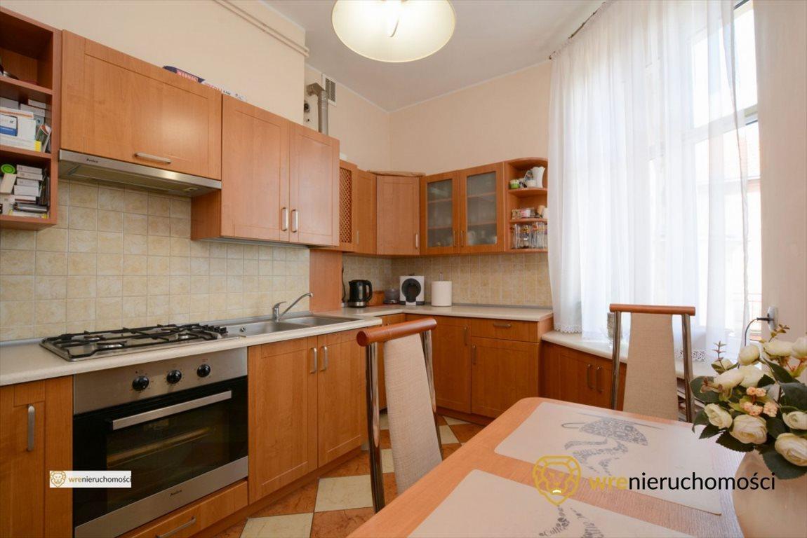 Mieszkanie dwupokojowe na sprzedaż Oleśnica, 11 Listopada  52m2 Foto 7