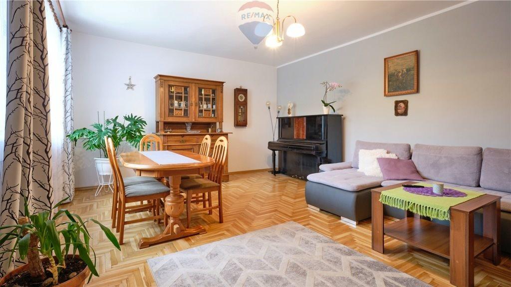 Dom na sprzedaż Bielsko-Biała  140m2 Foto 9