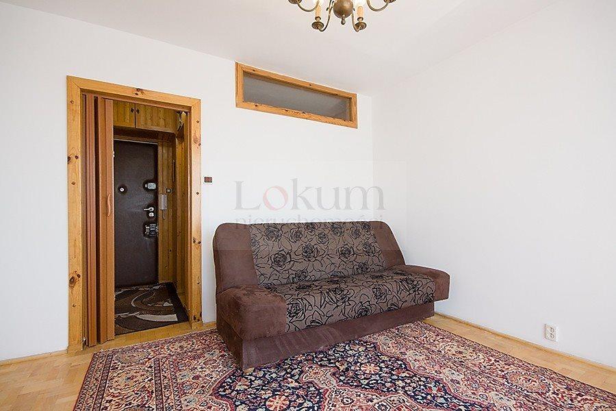 Mieszkanie dwupokojowe na sprzedaż Warszawa, Bemowo, Jana Kędzierskiego  32m2 Foto 9