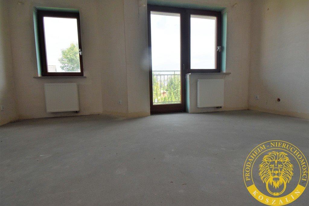 Dom na sprzedaż Mielno  152m2 Foto 6