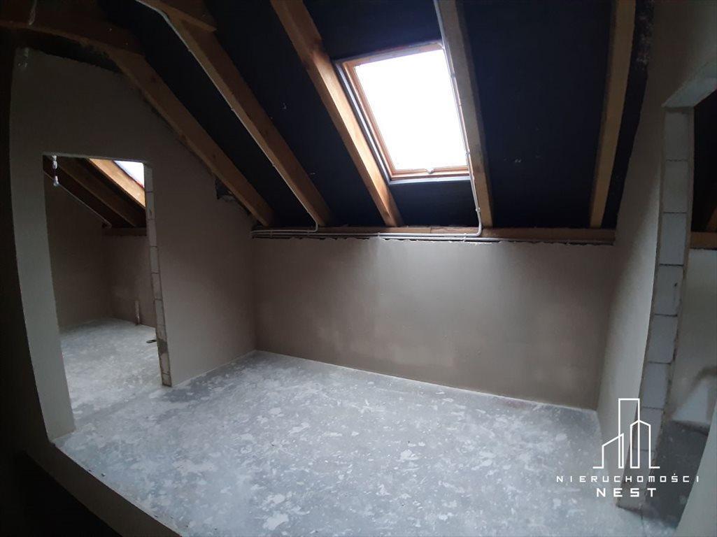 Dom na sprzedaż Kórnik, DOM GOTOWY Kórnik  154m2 Foto 13