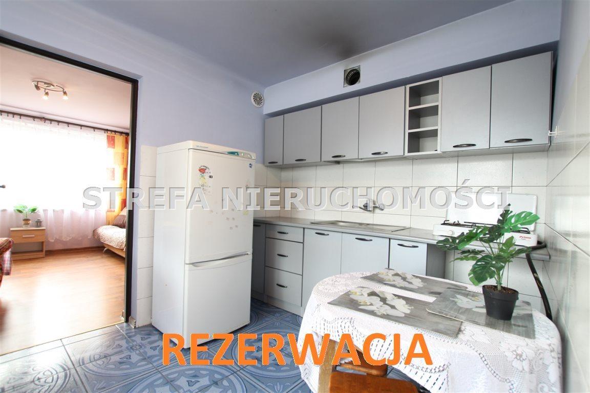 Dom na sprzedaż Swolszewice Małe  75m2 Foto 5