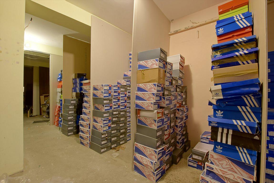 Lokal użytkowy na sprzedaż Białystok, Piaski, M. Curie-Skłodowskiej  134m2 Foto 4