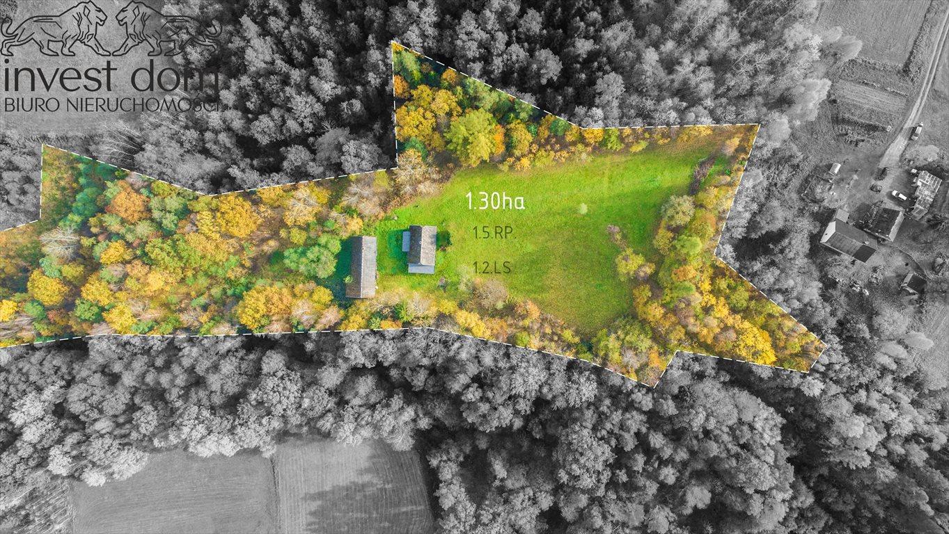 Dom na sprzedaż Stróżna  85m2 Foto 3