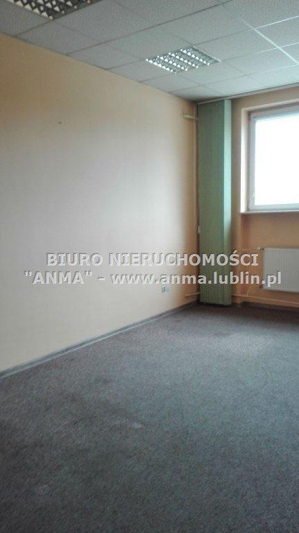 Lokal użytkowy na wynajem Lublin, Tatary  1054m2 Foto 8