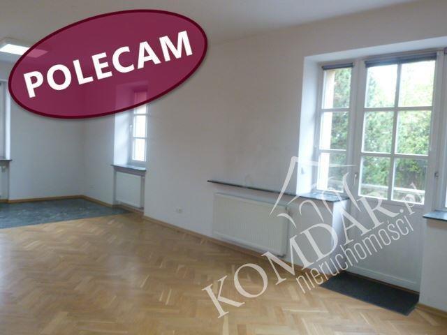 Dom na wynajem Warszawa, Praga-Południe, Szaserów  185m2 Foto 6