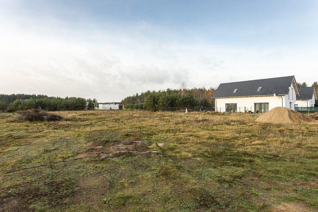 Dom na sprzedaż Kiełpino  87m2 Foto 12