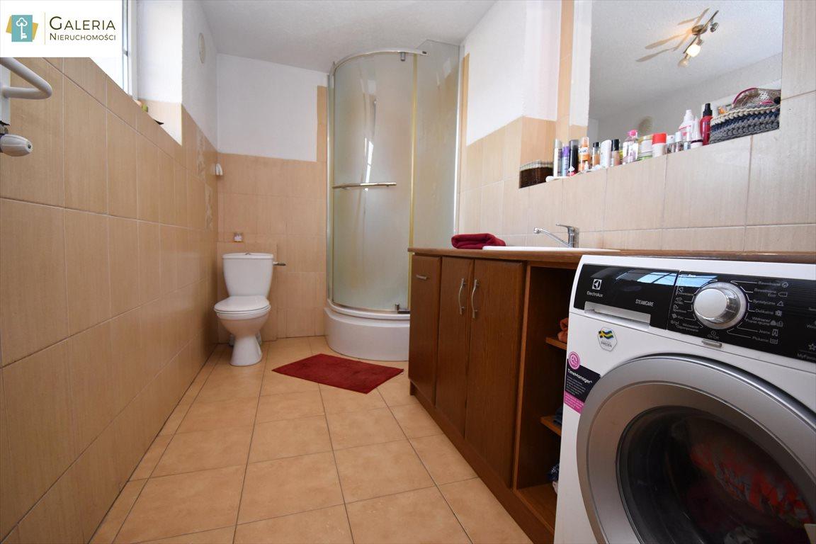Dom na sprzedaż Kępniewo  120m2 Foto 10