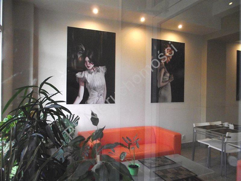 Lokal użytkowy na sprzedaż Raszyn  745m2 Foto 3