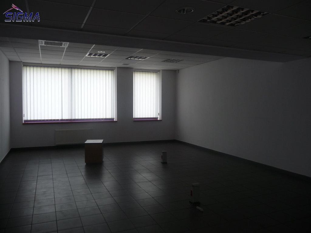 Lokal użytkowy na wynajem Bytom, Stroszek  174m2 Foto 8