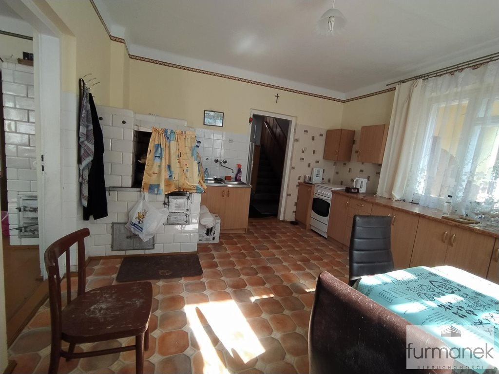 Dom na sprzedaż Okrągłe  150m2 Foto 9