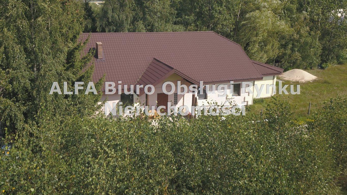 Dom na sprzedaż Opoczno, Oskara Kolberga  384m2 Foto 4