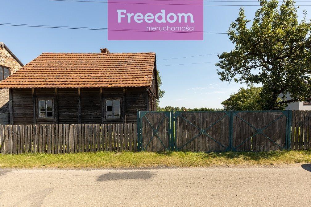 Działka inna na sprzedaż Kłobuck  8300m2 Foto 9
