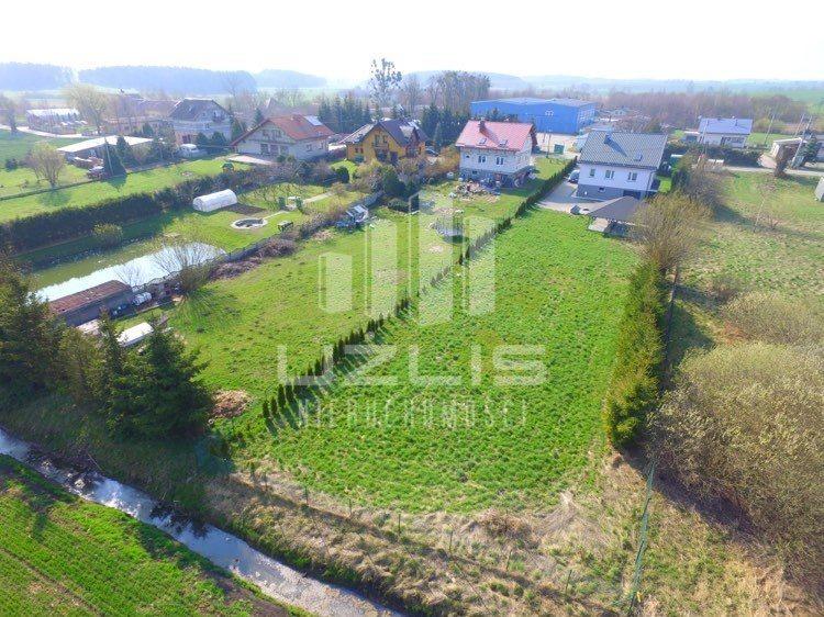 Dom na sprzedaż Bobowo  280m2 Foto 2
