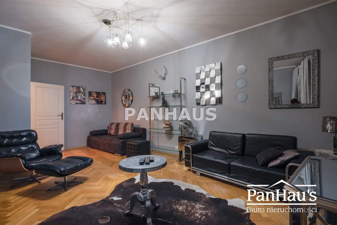 Mieszkanie dwupokojowe na wynajem Gdańsk, Stare Miasto, Ogarna  52m2 Foto 4