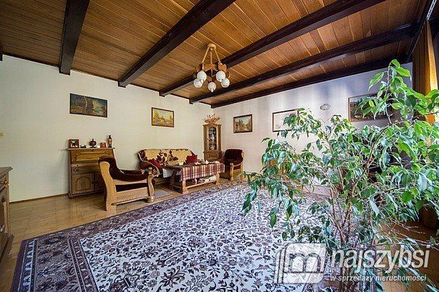 Dom na sprzedaż Płoty, obrzeża  152m2 Foto 3