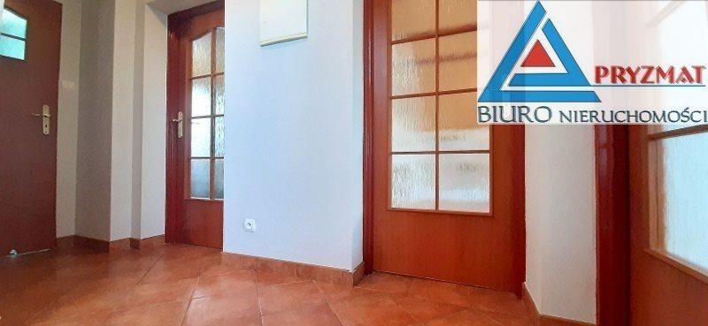 Dom na sprzedaż Gutkowo, Gościnna  245m2 Foto 9