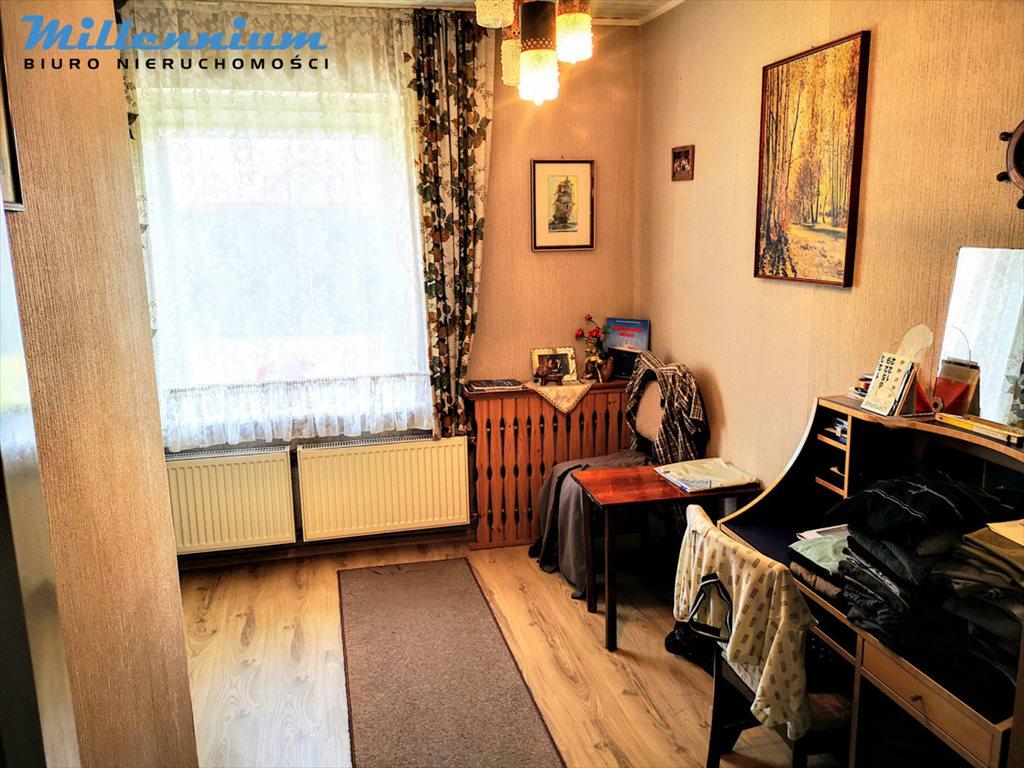 Dom na sprzedaż Gdynia, Wiczlino, Wiczlińska  248m2 Foto 5