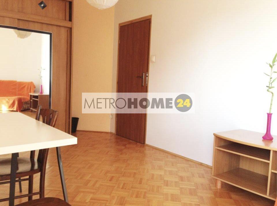 Mieszkanie czteropokojowe  na wynajem Warszawa, Ursynów, ul. Stefana Dembego  149m2 Foto 7