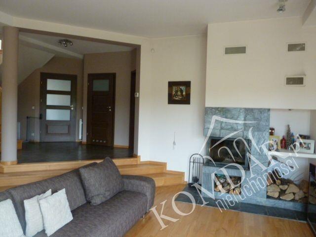 Dom na sprzedaż Skierdy, Skierdy  182m2 Foto 4