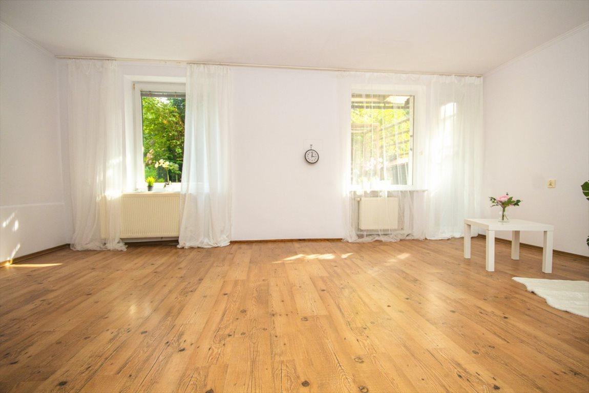 Mieszkanie dwupokojowe na sprzedaż Sopot, Daniela Chodowieckiego  65m2 Foto 4