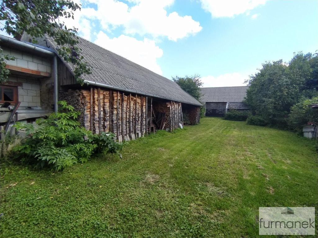 Dom na sprzedaż Okrągłe  150m2 Foto 7