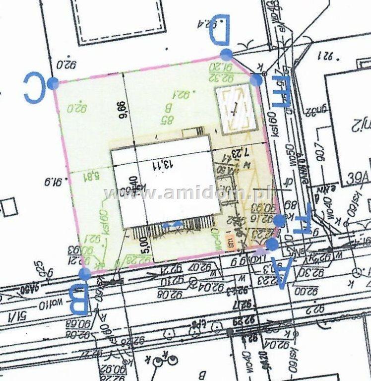 Dom na sprzedaż Kobyłka  200m2 Foto 7