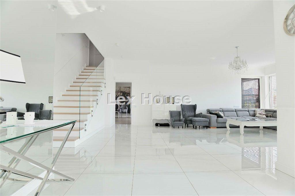 Dom na sprzedaż Pilchowo  350m2 Foto 12