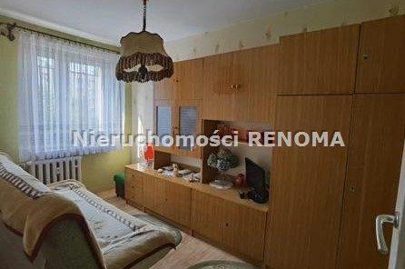 Mieszkanie dwupokojowe na sprzedaż Jastrzębie-Zdrój, Centrum, Pomorska  45m2 Foto 4
