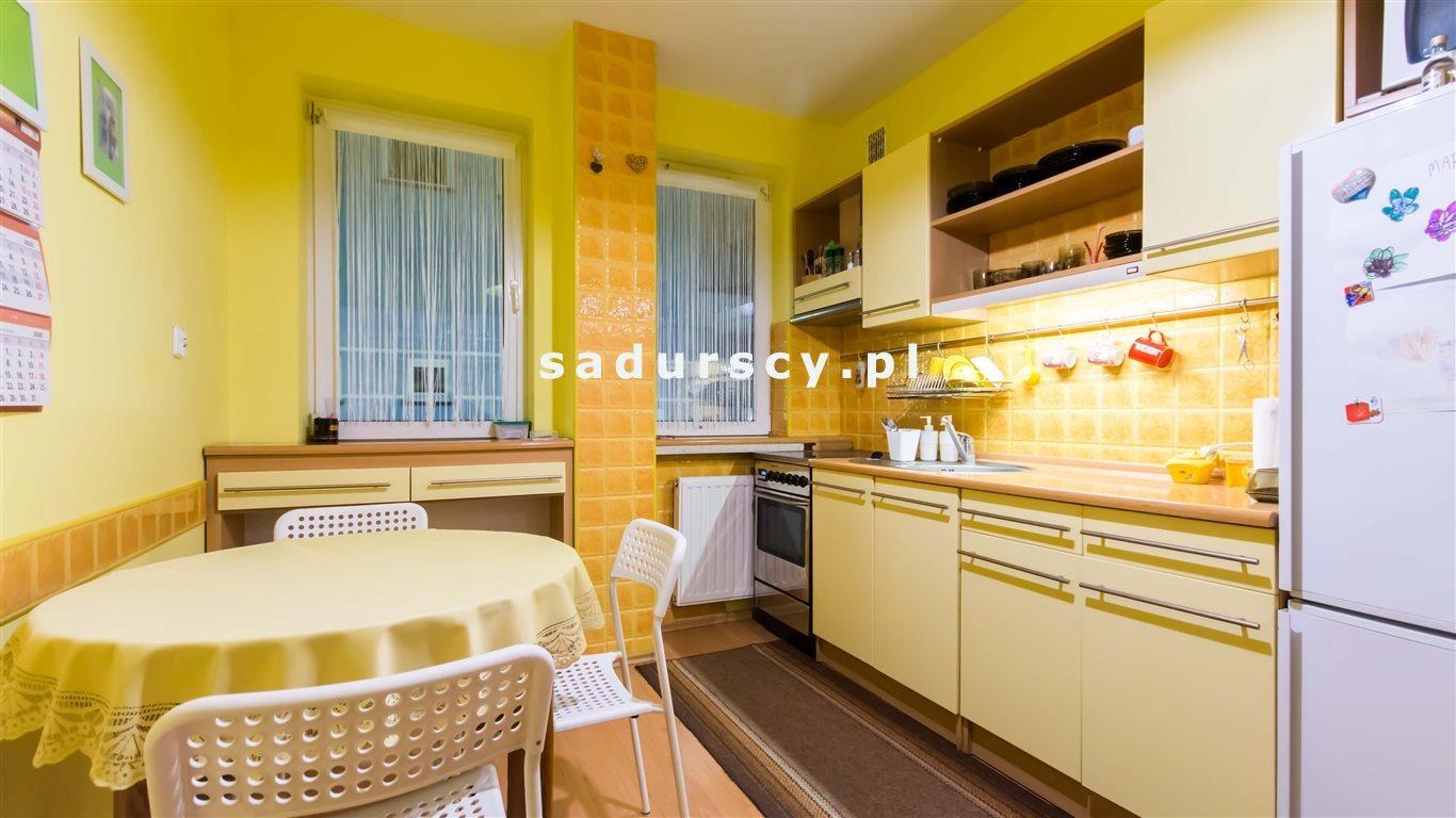 Mieszkanie dwupokojowe na sprzedaż Kraków, Bronowice, Bronowice Małe, Balicka  51m2 Foto 8