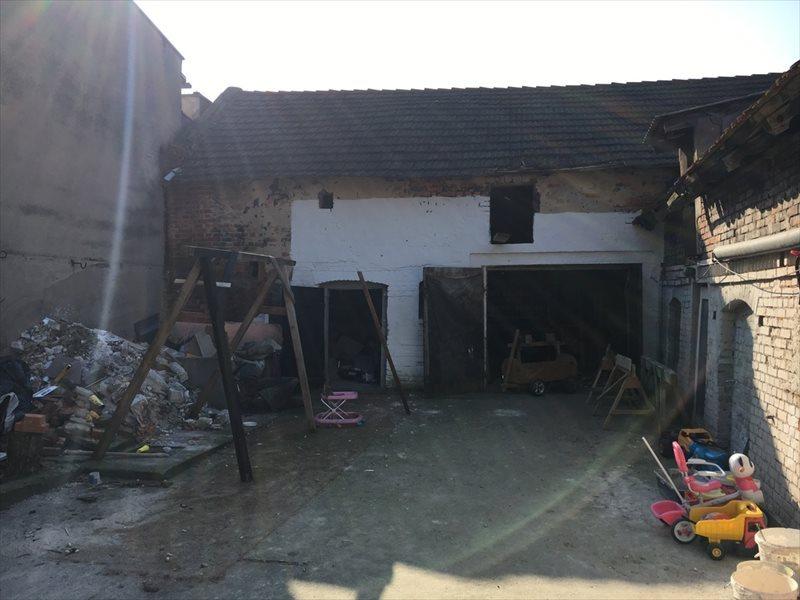 Dom na sprzedaż Dolsk, Kościelna  100m2 Foto 4