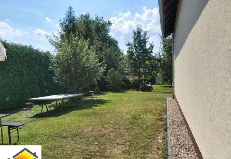 Lokal użytkowy na sprzedaż Miasteczko Krajeńskie  386m2 Foto 5