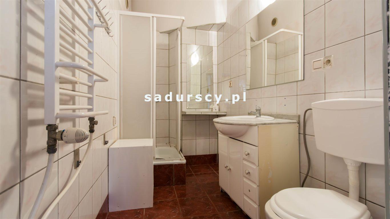 Mieszkanie na sprzedaż Kraków, Stare Miasto, Stare Miasto, Staszica  138m2 Foto 2
