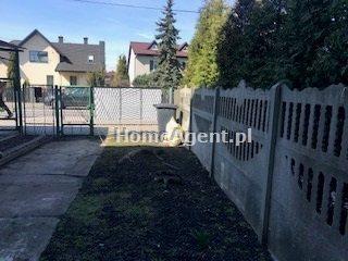 Dom na sprzedaż Jaworzno  150m2 Foto 9