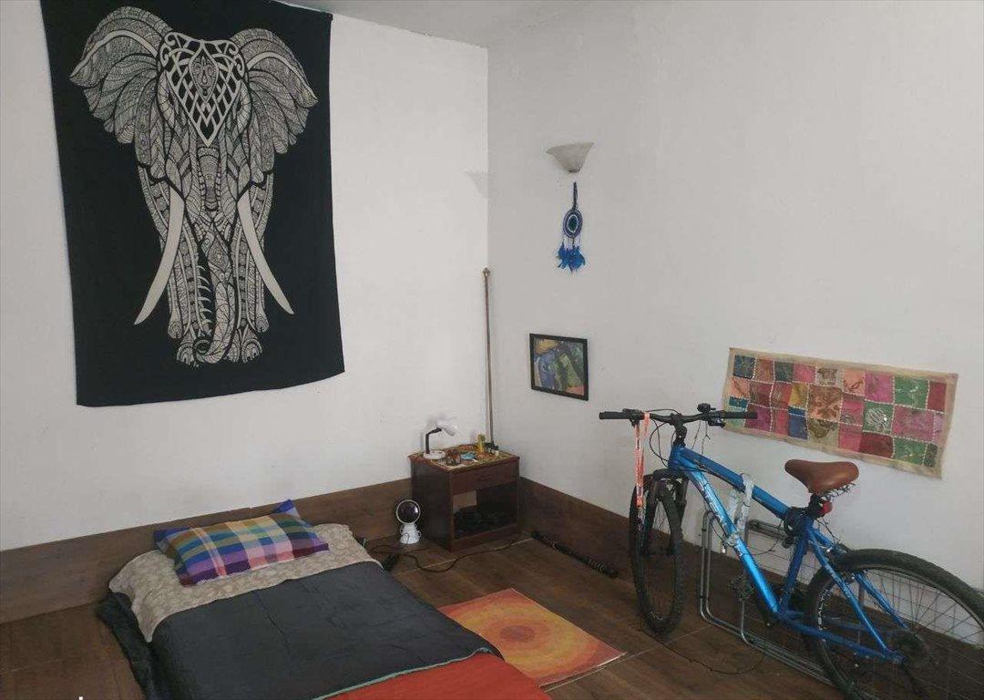 Mieszkanie dwupokojowe na sprzedaż Łódź, Śródmieście, Piotrkowska  49m2 Foto 2