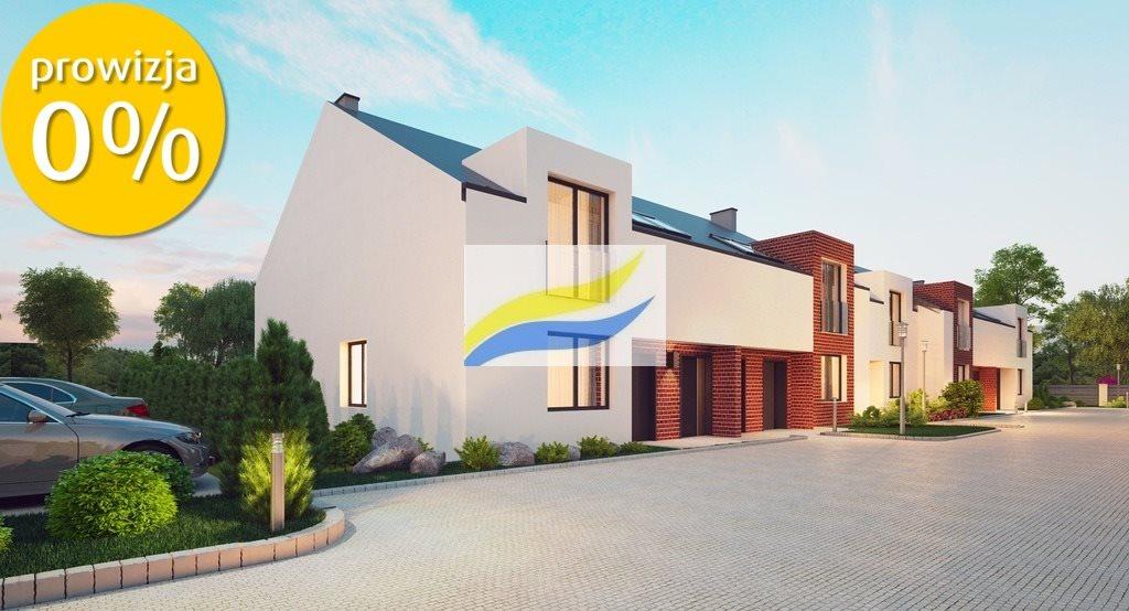 Mieszkanie czteropokojowe  na sprzedaż Pyskowice, Adama Mickiewicza  84m2 Foto 3