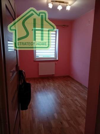 Mieszkanie trzypokojowe na sprzedaż Przemyśl  76m2 Foto 7