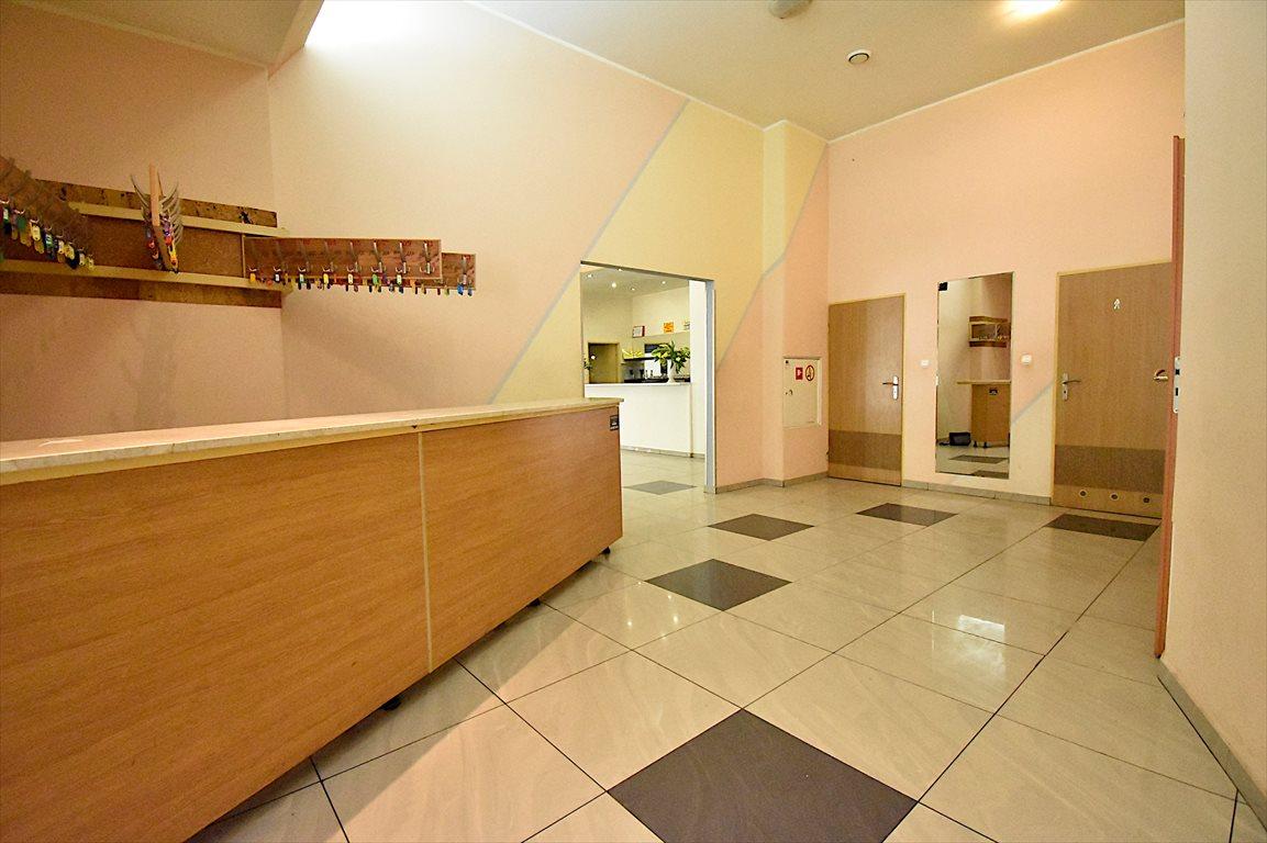 Lokal użytkowy na sprzedaż Puławy, Partyzantów  685m2 Foto 5