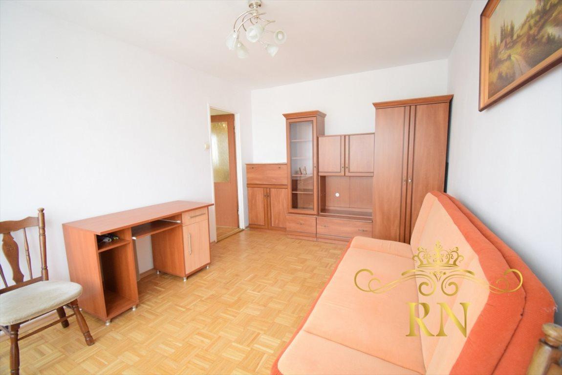 Mieszkanie czteropokojowe  na sprzedaż Lublin, Czechów  57m2 Foto 2